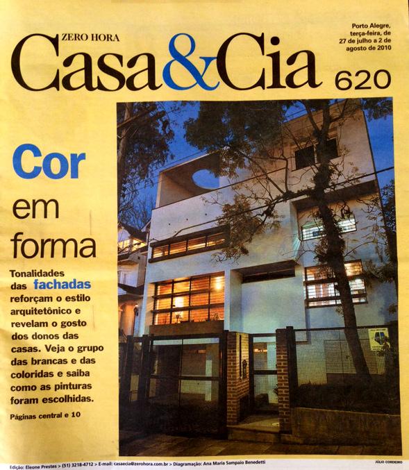casa&cia620